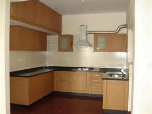 Small Kitchen Design India Photos Of Modular Kitchen Designs