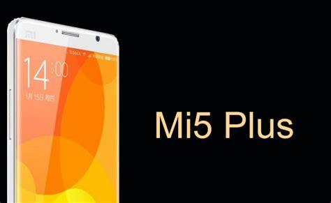 Mi 5 Plus xiaomi mi5 plus official philippine price is php 18 900