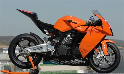 Ktm Bikes Models Ktm Rc8 Hd Wallpapers Hd Wallpapers High Definition