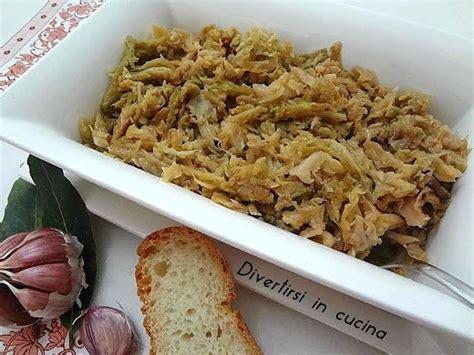 cucinare verze quot verze sofegae quot ricetta
