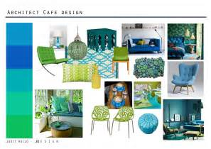 home design mood board cafe mood board judit hollo interior design