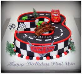 Cars Cake Template by Best 25 Mcqueen Cake Ideas On