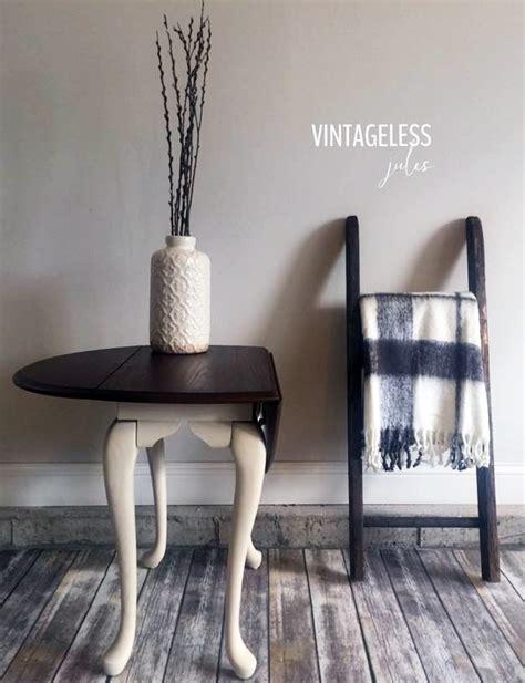 milk linen design linen and antique walnut general finishes design center
