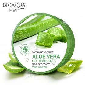 Harga Masker Wajah Aloe Vera bioaqua blueberry energy replenisment silk mask 30g