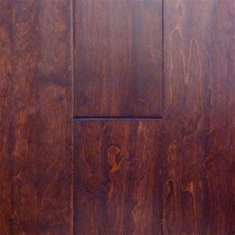 Garrison Wood Flooring by Garrison Silverline Hardwood Flooring Collection