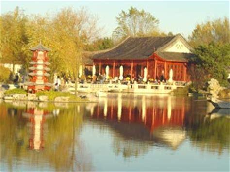 Britzer Garten Gartenbahn by Sehenswertes Ausflugsort Britzer Garten