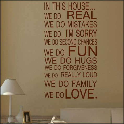 house rules design com 100 house rules design com cottaging rules home