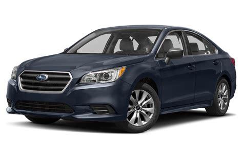 2019 Subaru Legacy by 2019 Subaru Legacy Review Release Date Interior Design