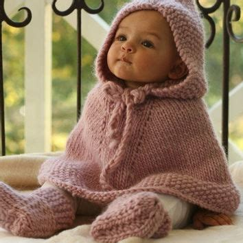 Handmade Wool Baby Clothes - shop 18 month clothes on wanelo