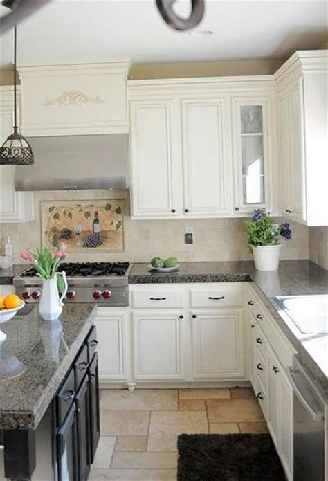 Crown Moulding Above Kitchen Cabinets by Quot Summer White Quot By Sherwin Williams For The Home Juxtapost