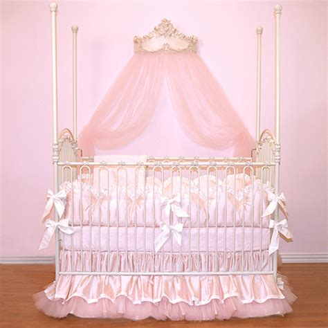 baby girl comforter sets baby girl bedding best baby decoration