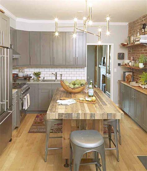 redecorating kitchen ideas kitchen redecorating home design