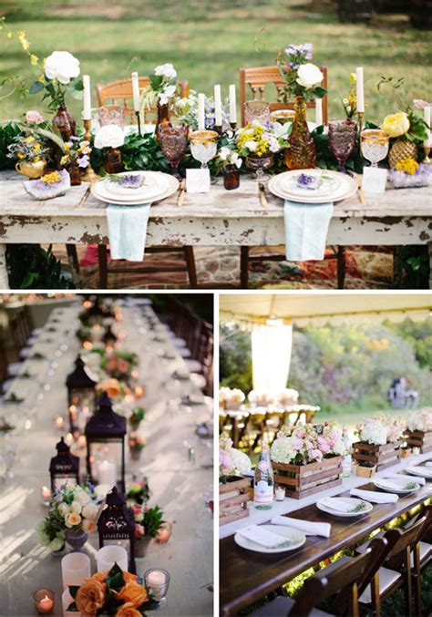 decorar mesa de boda como decorar mesas imperiales en bodas y eventos