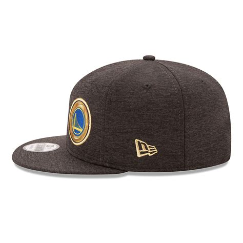 golden state warriors new year snapback golden state warriors new era 2017 nba finals chions