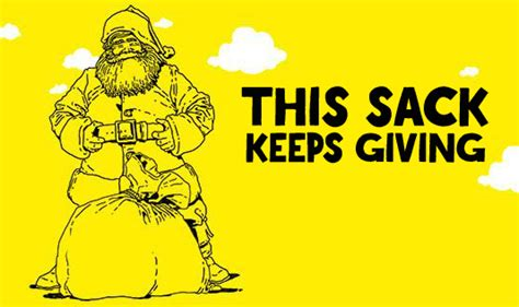 Spirit Airlines Gift Card - spirit airlines santa s sack must be bigger than we thought one mile at a time