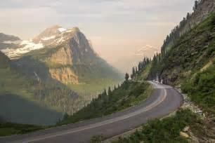the glacier park reader national park readers books top 10 cing blogs of 2017 koa cing