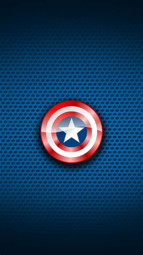 Captain America Hd Wallpaper For Iphone 6 | happy 4th of july 2015 best iphone 6 wallpapers