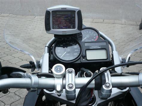 Motorrad Navi Bmw by Navihalter Bmw R 1200 Gs 2008 Gt Navihalter De