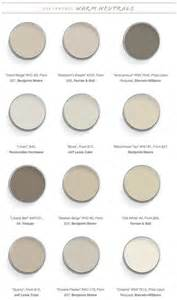 warm neutral paint colors the world s catalog of ideas