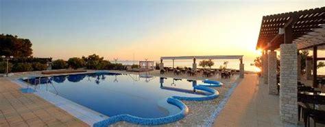 aquavision glass boat catamaran umag melia istrian villas umag croatia updated 2016 resort