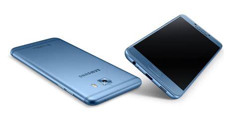 Samsung Galaxy C5 Pro Black Jade 64gb Ram 4gb New O Diskon samsung galaxy c5 pro price in india june 2017 expected