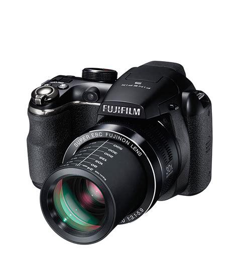 fuji slr fujifilm finepix s4500 14 mp semi slr price review
