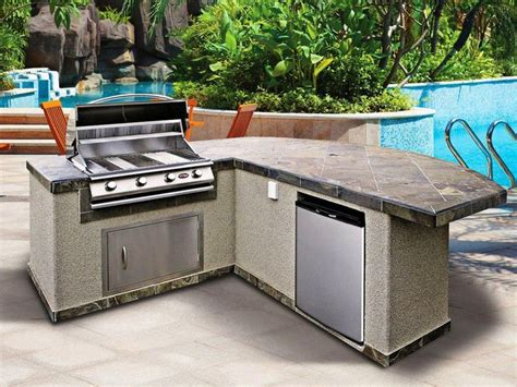 modular outdoor kitchen cabinets 28 best 25 modular outdoor kitchens ideas on built in bbq grill image for grill and
