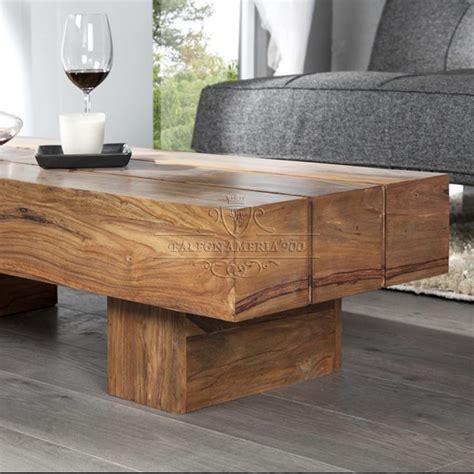 tavoli in legno prezzi acquista tavolini in legno massello in offerta