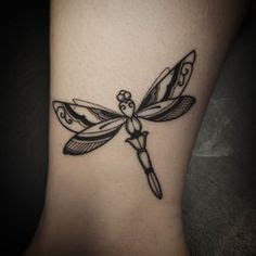 flower tattoo specialist uk 1000 images about tattoo spiration on pinterest