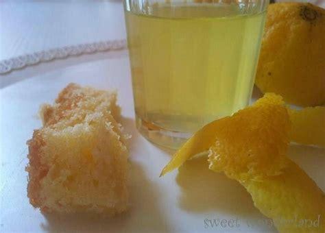bagna per torte al limoncello pi 249 di 25 fantastiche idee su decorazioni cremose su