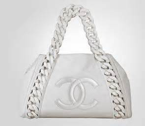 Bag Snob Pop Quiz The Bag Snob A Selective Editorial On Designer Handbags Authentic Designer Purses And Leather Bags by Satc Pop Quiz 2 Snob Essentials