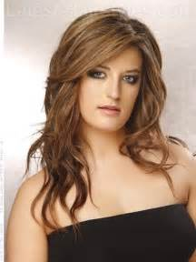 casual hairstyles for long layered hair collections