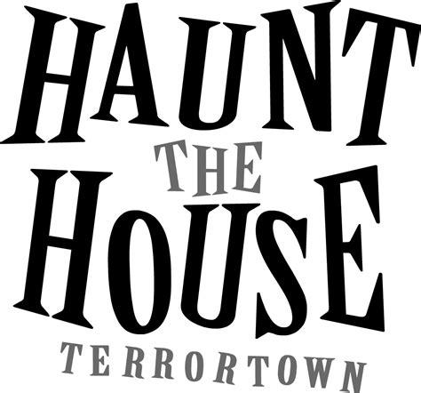 haunt the house apk haunt the house terrortown apk 1 4 6 house plan 2017