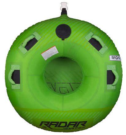 1 person boat tube radar vortex 1 person tube boat tubes skatepro