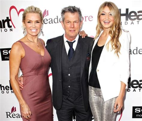who is the father of yolunda fosters kids yolanda foster real housewives of beverly hills star how