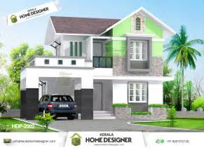 home designer pro requirements home designer home design ideas