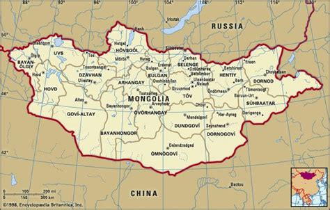 5 themes of geography mongolia mongolia history geography encyclopedia britannica