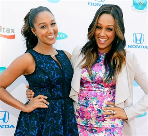 tia and tamera mowry leave reality tv to focus on their tia mowry and tamera mowry celebrities who have a twin