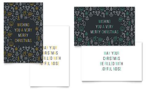 printable greeting card templates wedding photo album templates
