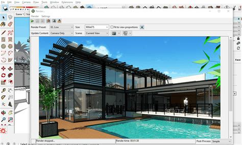 home designer pro viewer home design in sketchup pro best