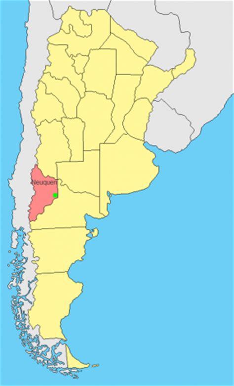imagenes satelitales de neuquen neuquen mapa territorial argentina