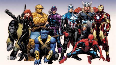 avengers wallpaper pinterest marvel comics character wallpaper art to inspire