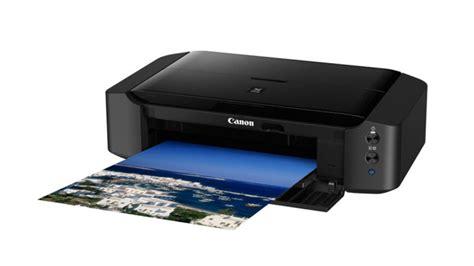 Wlan Drucker Einrichten Computer Bild