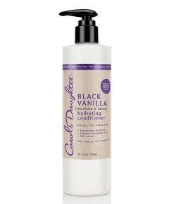 Terlaris Bmks Conditioner Condi Black Magic Original 1 carols carols black vanilla hydrating conditioner pakcosmetics