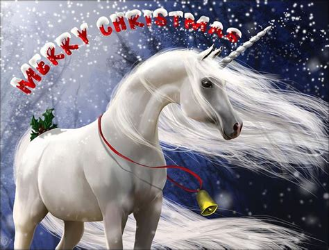 images of christmas unicorns 23 best mythical creatures images on pinterest mythical