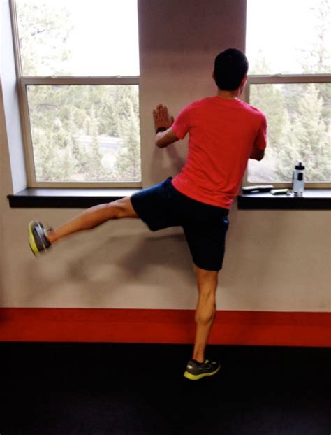hip swing the quot perfect 9 quot runner s exercises focus physical therapy