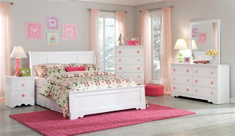 savannah bedroom set kith furniture savannah sleigh bedroom set 269 bed set