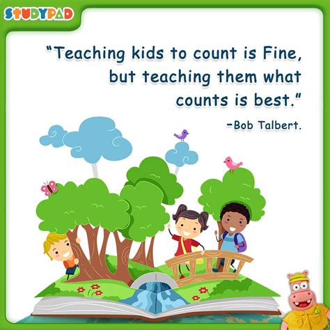 education kids education quotes teaching quotes education