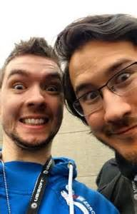 Mark and sean a markiplier and jacksepticeye x reader smut