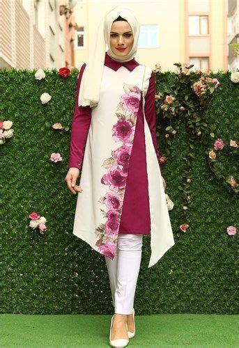 Dress Batik Shibori Tunik Batik 343 best images about dress on
